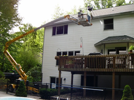 Siding_Cleaning